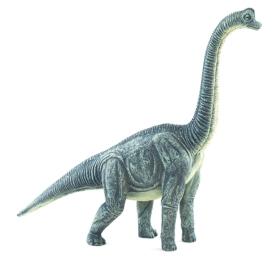 Mojo_large_Brachiosaurus